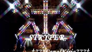 Stryper - Rock The Hell Out Of You [Christian Metal] (lyrics)