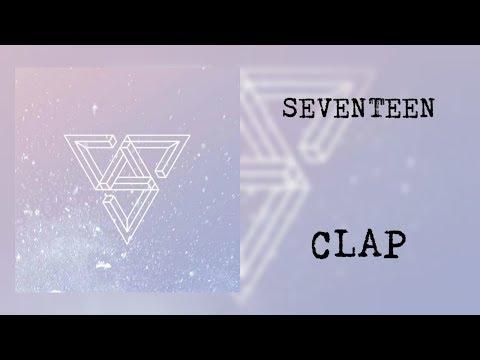 Kpop Mix/Playlist (Part 4)