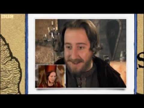 King John Online (Dutch subs)