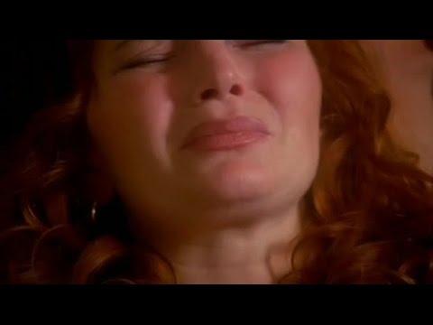 American Wives S01E01 La Ou Tout Commence French