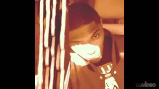 jbar someone i use to know single 2012 new song