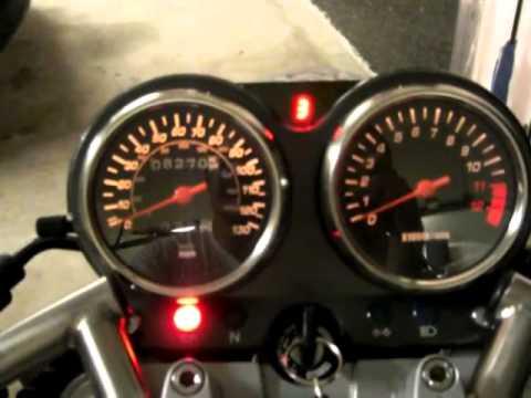 На сайте авто. Ру всегда можно купить suzuki gs 500 бу по невысокой стоимости. В нашем каталоге более 13 828 мотоциклов. Продажа suzuki gs 500.