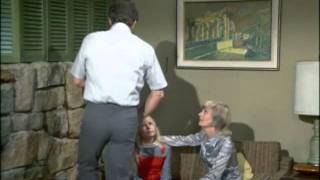 The Brady Bunch - Marcia, Marcia, Marcia