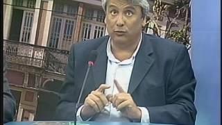 Mesa de Debates   03 DE FEVEREIRO DE 2017   NOVO PLANO DA UNIMED JUIZ DE FORA