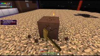 Minecraft The Aftermath 1.7.10 [German] #002 Im Garten spielen