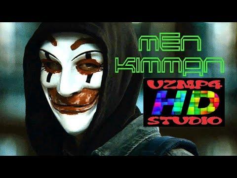 MEN KIMMAN PRIMYERA HD O'ZBEK TILIDA uzmp4 studio