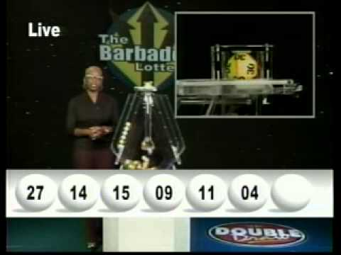 Download Double Draw Midday 15285   01052013