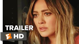 The Haunting of Sharon Tate Trailer #1 (2019) | Movieclips Indie