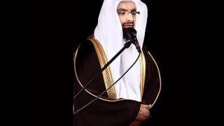الرقيه الشرعيه المطوله للشيخ ناصر القطامي sheikh alqatami