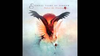 Eternal Tears of Sorrow - Angelheart, Ravenheart (Act I Before The Bleeding Sun)