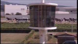 Vidéo de la course PMU PREMI MURO