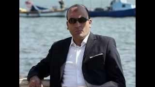 Süper Savcı Murat Gök lojmanında ölü bulundu