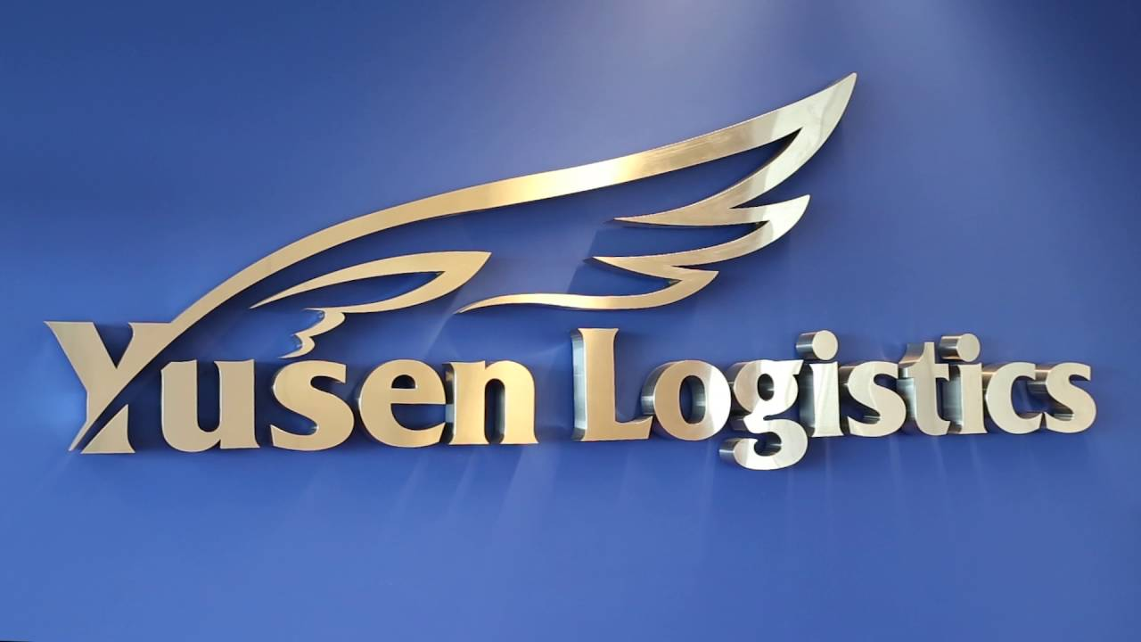 Yusen Logistics on the move with Manhattan Scale