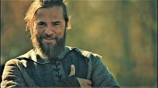 Ertugrul returns after rumor of his Death | Clip from  Episode 11