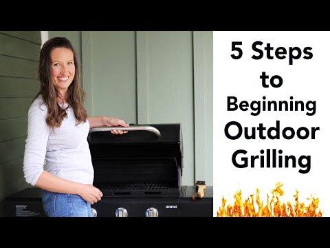 beginner-outdoor-propane-grilling