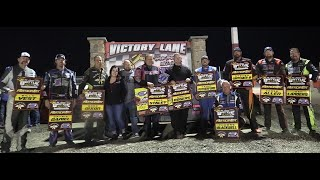 5th Annual Battle Royal @ RPM Speedway 2/8/20