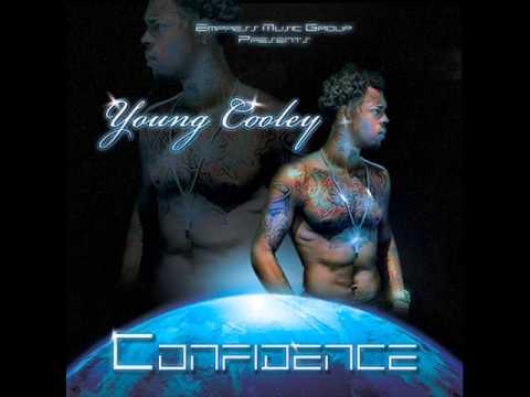 young cooley guapathon