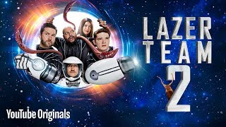 Video Lazer Team 2 download MP3, 3GP, MP4, WEBM, AVI, FLV Mei 2018