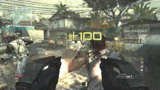 INFECTED ONLINE PWNAGE MOAB! #8