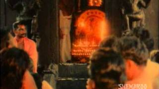 Shabarimale Swamy Ayyapa - Part 14 Of 14 - Srinivas Murthy - Srilalita - Kannada Movie