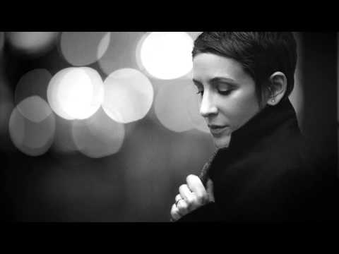Stacey Kent - Quiet nights of quiet stars (Corcovado)