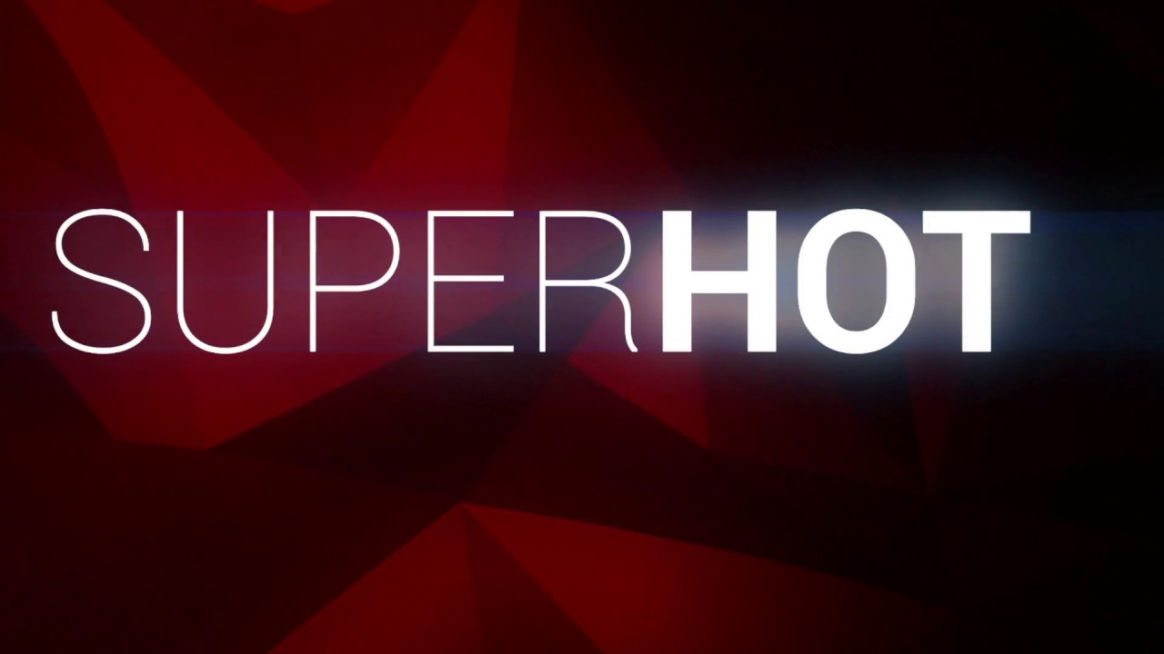 SUPERHOT_body_4