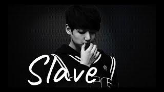 [BTS Jungkook FF] Köle ep.6 *okuma açıklamaları*