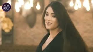 Смотреть клип Александр Марцинкевич - Отомстила