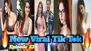 Best Funny Videos Compilation 2020 || New Viral Tik Tok Funny Video || Tik Tok World || Episode 23