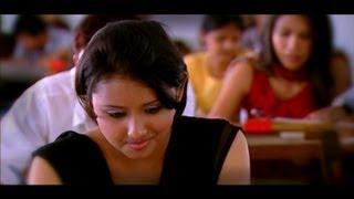 Shukriya... ||Assam Engineering College Music Video||