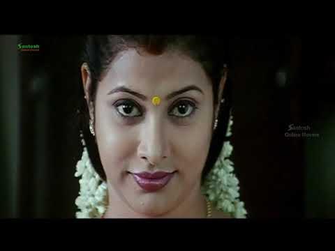 Droham Full Movies   Part 7   Telugu Full-Length Movie   ద్రోహం   Tollywood Movies HD