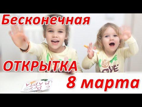 Оригинальные Мишки Тедди Me to you Metoyou Украина