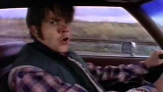 KITH Car Ride