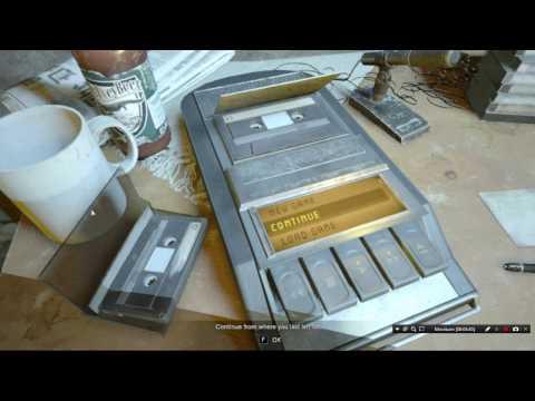 Fix Resident evil 7 (biohazard) dx11 cpp - YouTube