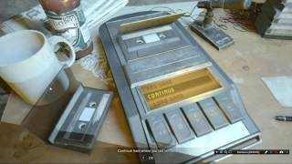 Fix Resident evil 7 (biohazard) dx11.cpp
