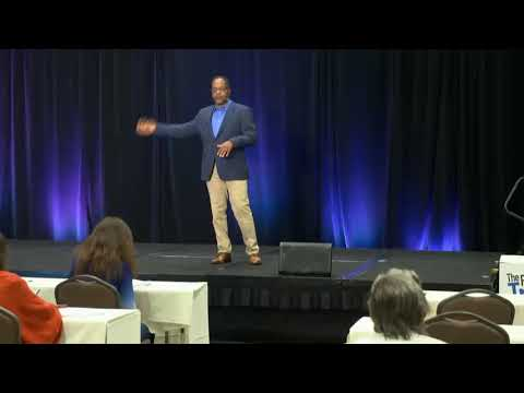 Case Studies Of People Switching To A Whole Food Plant Based Diet with Baxter Montgomery, M.D.