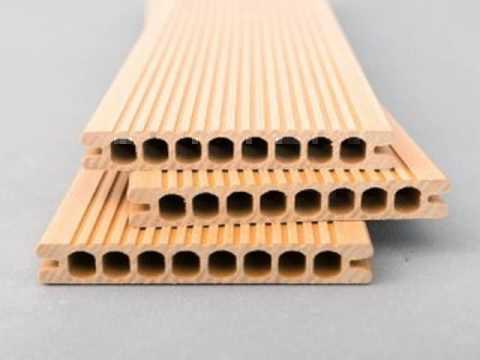 composite wood floor threshold - Composite Wood Floor Threshold - YouTube