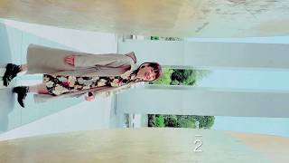 ぼちぼち歌っていきます! リクエスト第9段! 川本真琴さんの「 1/2 」をカバー。 最近カメラ女子の従妹が遠方から戻ってきまして 良い写真たくさん撮れてます〜 素敵な ...