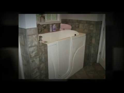 Best Price Walk In Tubs Walk In Bathtubs San Diego Walk In Tubs