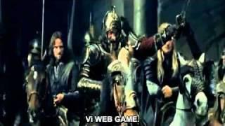 YouTube - GameLand.VN- Xin dung dung nhin ngay tan cua game online Viet.flv