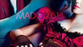 Download Madonna - Latte (New Song 2011) MP3 song and Music Video