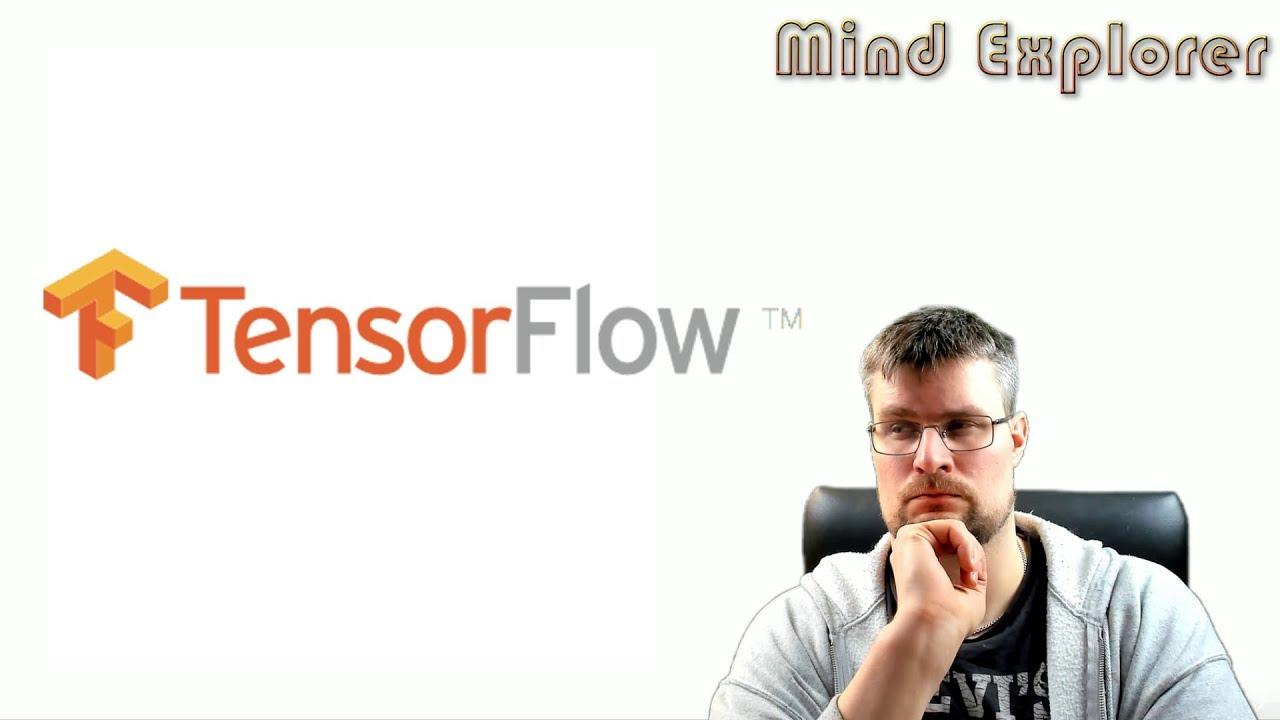 Convert your model to tensorflow lite