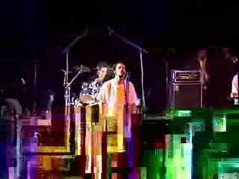 SOJA - Get Wiser Live Dvd - Brig Back Trut