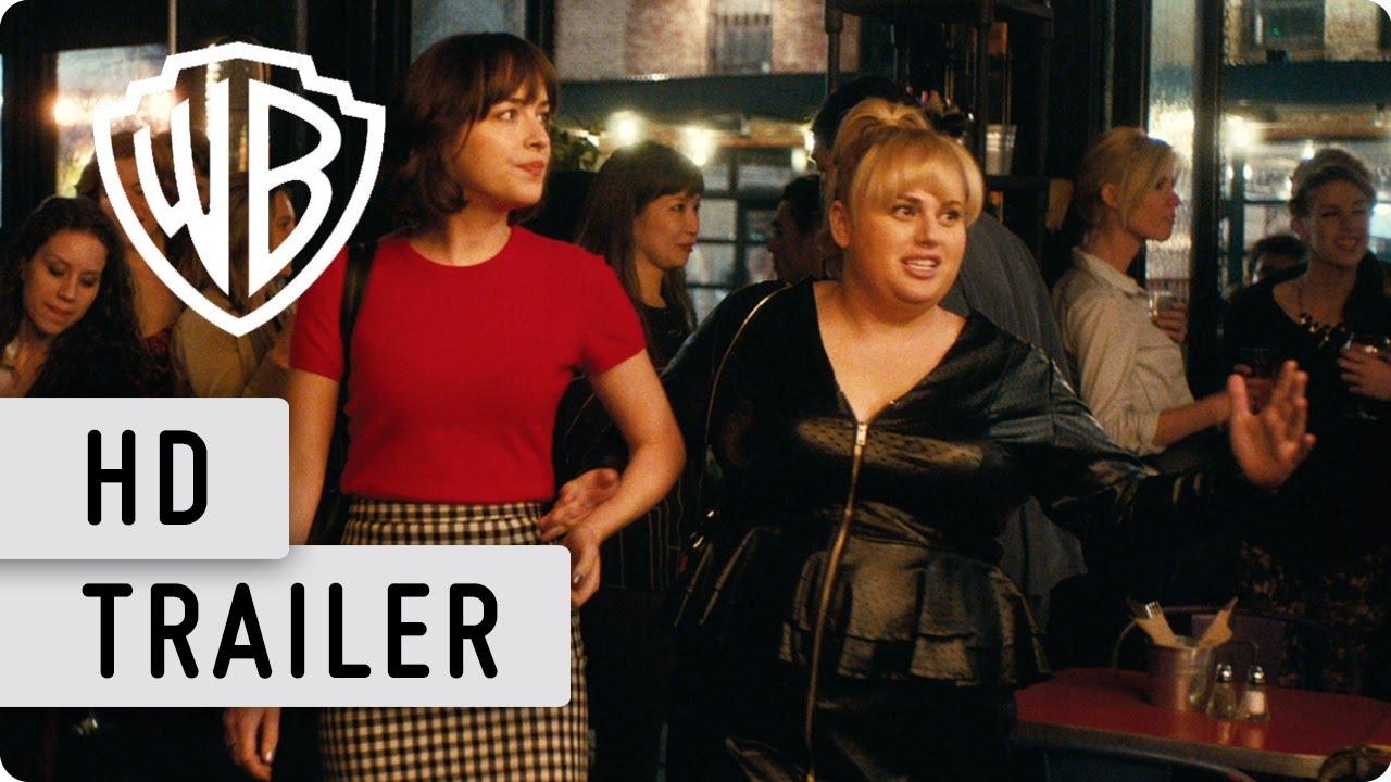 Lustige Filme Zum Lachen Auf Netflix Amazon Prime Glamour