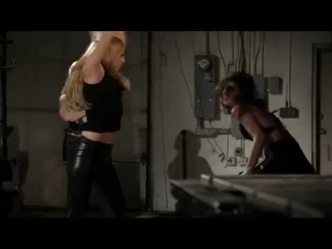 Dragon Age: Origins - Sexy demonKaynak: YouTube · Süre: 48 saniye