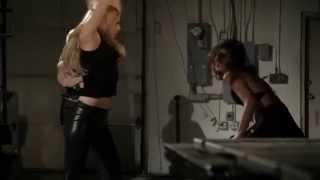 Buffy the Vampire Slayer XXX Porn Parody   SFW Trailer