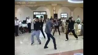 прикольная казахская свадьба