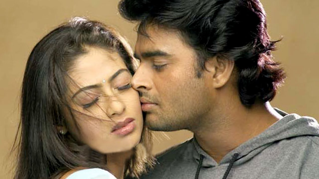 Download Madhavan Superhit Movie - Tamil New Release   2017   Family Drama Movie   Full HD   Latest Movie