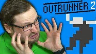 ФИЗИКА НЕ ДАЁТСЯ! ► Outrunner 2