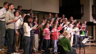 Download Psalm 149 - Psalm Sing (Christ Church, Moscow, ID) MP3 song and Music Video